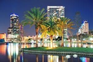 Top Florida Physician Recruiting