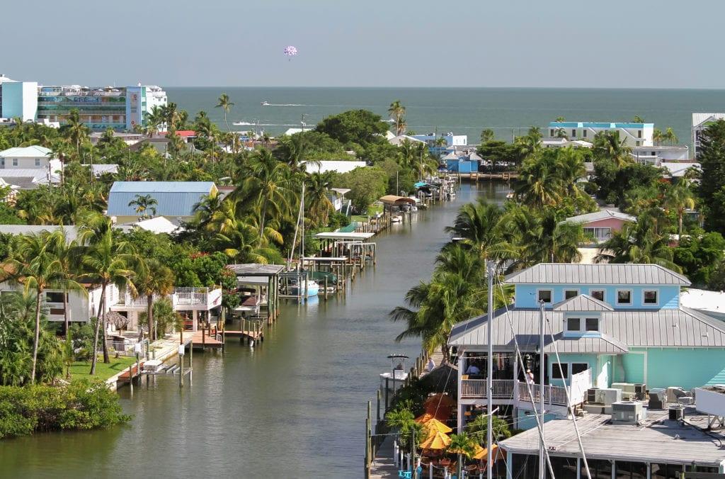 COASTAL FLORIDA ADDICTION PSYCHIATRY