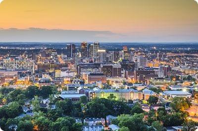 Pediatric Urgent Care | Birmingham or Huntsville