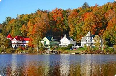 Top rated geriatrics job in Maine
