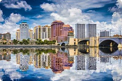 South Florida Gastroenterology_opt