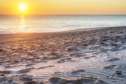 Top rated coastal Florida Family Medicine