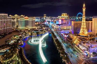 Las Vegas Allergy