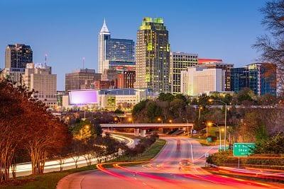 North Carolina Gastroenterology   Private Group with ASC   $750,000+ partnership potential   Job 1085-GI
