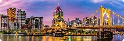 Gastroenterology | Pittsburgh Metro | 1:4 Call | GI-1087