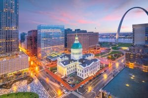 St. Louis Primary care; Top Physician Jobs; topPrimary care job; Top Physician Firm; Top Recruiting Firm; KCA Firm; PACE Program; Top Family Medicine Job; Top Internal Medicine Job; Top Outpatient Primary Care Job;