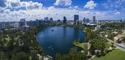 Florida Outpatient Psychiatry; Top Physician Jobs; Top Psychiatry Jobs; Top Recruiting Firm; Top Florida Psychiatry Jobs; Top Executive Jobs; Top Executive Firm;