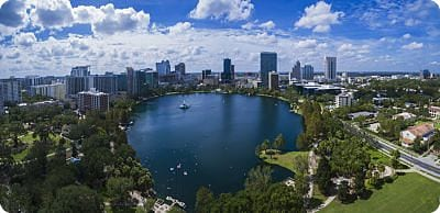 Florida Neuromuscular neurolog; Florida Neurology; Top Florida Neurology; Top Neuromuscular job; Top Physician Recruiting Firm; Best Physiciann Recruiting Firm; Florida Neuromuscular Job, Top Florida Neuromuscular Job, Top Physician Recruiting Firm, Best Physician Recruiting Firm, Top Neurology Job, Top Florida Neurology Job, Florida Epilespy Job, Top Florida Epilepsy Job, Top Physician Recruiting Firm, Best Physician Recruiting Firm, Top Neurology Job, Top Florida Neurology Job; Florida Epileptologist; Top Florida Epileptologist; Top Epileptologist Job, Florida CV-ICU, Florida VV and VA ECMO, VV ECMO, VA ECMO, Florida Critical Care, Florida Cardiac Critical Care, Florida Pulmonary Critical Care, Florida CV-ICU job, Florida VV and VA ECMO job , VV ECMO job, VA ECMO job, Florida Critical Care job, Florida Cardiac Critical Care job, Florida Pulmonary Critical Care job; Florida Cognitive and Behavioral, Top Florida Cognitive and Behavioral Job, Best Florida Cognitive and Behavioral Job, Florida Cognitive and Behavioral Neurology, Cognitive and Behavioral Neurology, Top Cognitive and Behavioral Neurology Job, Best Cognitive and Behavioral Neurology Job, Top Florida Cognitive and Behavioral Neurology job
