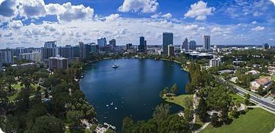 Florida Neuromuscular Job, Top Florida Neuromuscular Job, Top Physician Recruiting Firm, Best Physician Recruiting Firm, Top Neurology Job, Top Florida Neurology Job